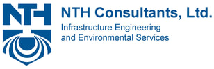 NTH Consultants